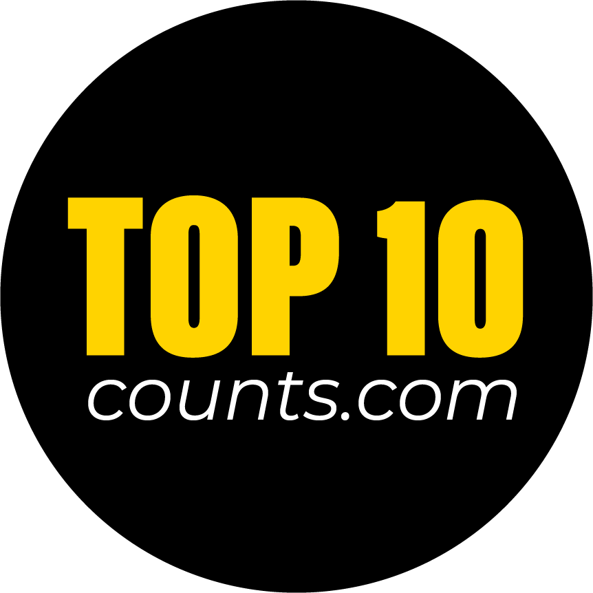 top10counts