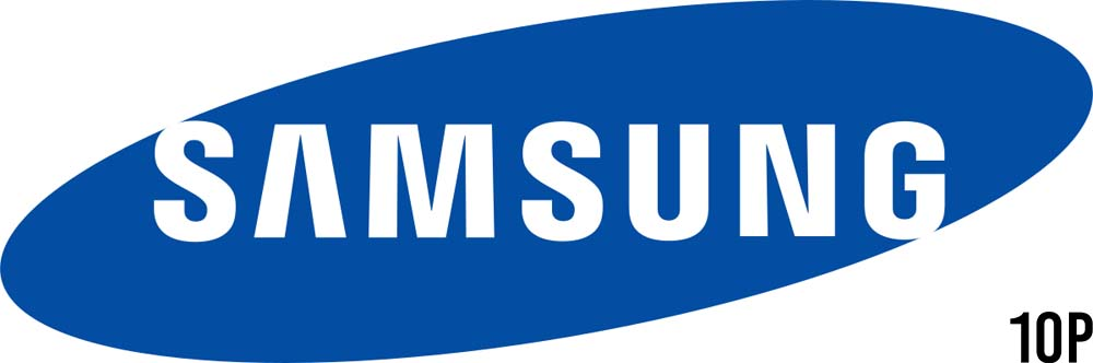 samsung company - top10counts