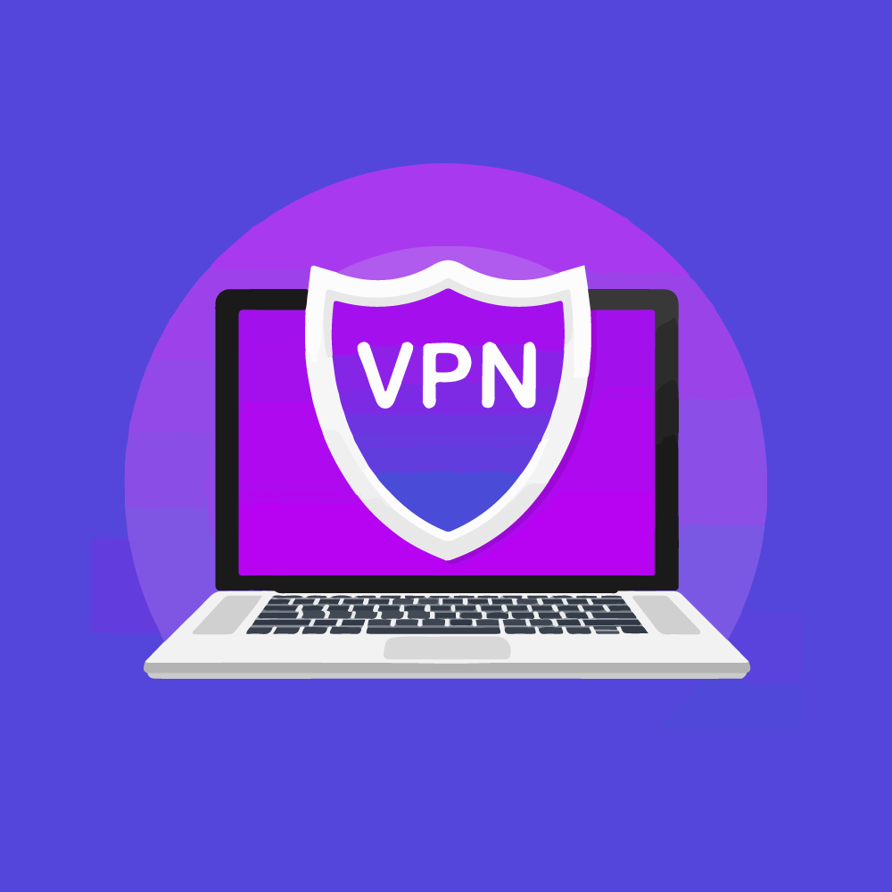 10 best free vpn for mobile and pc