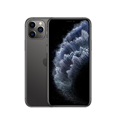 iPhone 11 Pro Max  - Best Gaming Phone In 2020