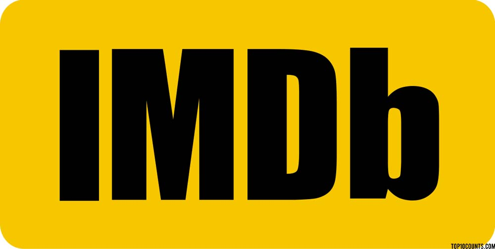 imdb - companies owned by Amazon