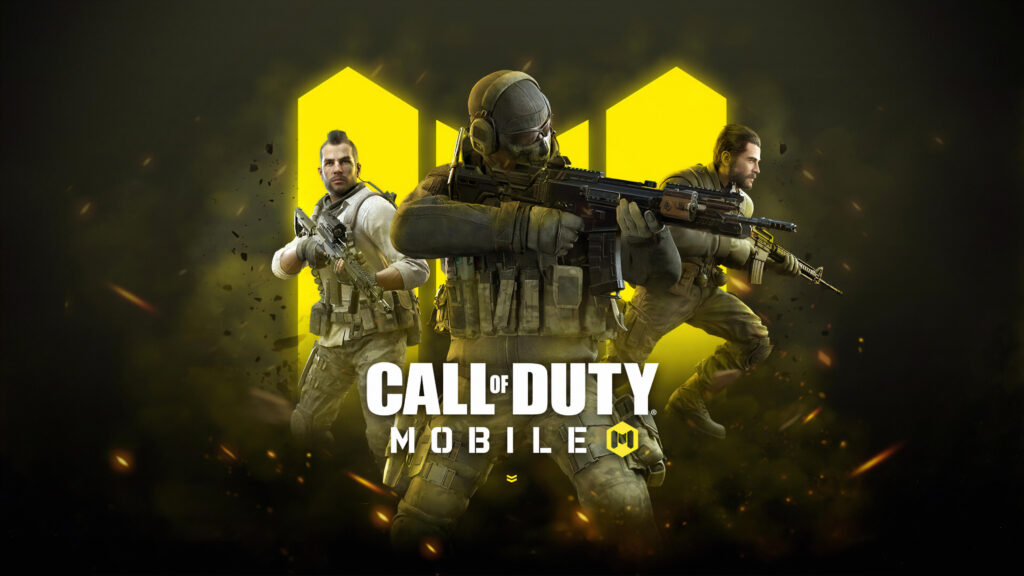 best alternative of pubg mobile