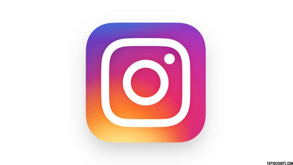 instagram- Top 10 Grossing Apps On Play Store