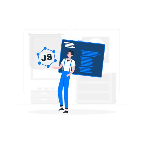reasons to learn JavaScript