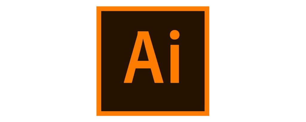 Illustrator- Best Graphic Design Software - top10counts