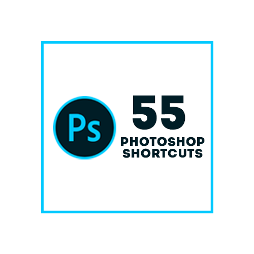 photoshop-shortcuts