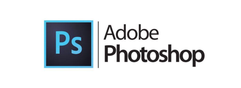 photoshop - Best Graphic Design Software - top10counts