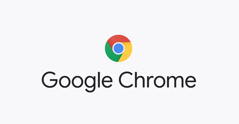 Must-Try These Chrome Shortcuts - top10counts