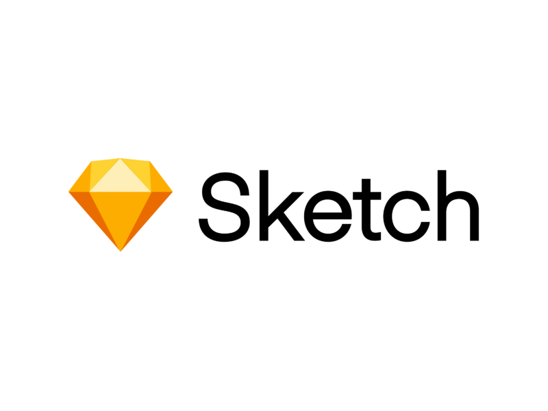 Sketch- Best Graphic Design Software - top10counts