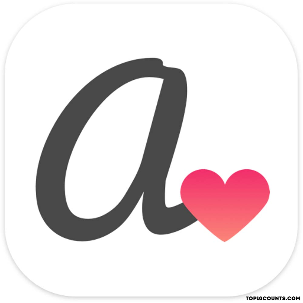 aisle- Best Dating Apps In India - top10counts