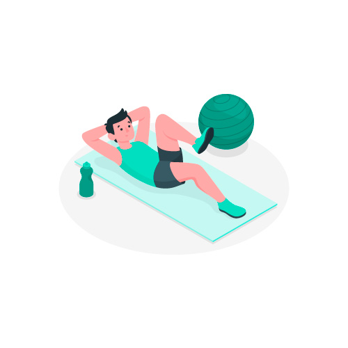 10 best fitness and workout apps