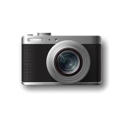 Best-Cameras-to-Buy-In-2021
