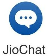 Best Chatting Apps In India - top10counts