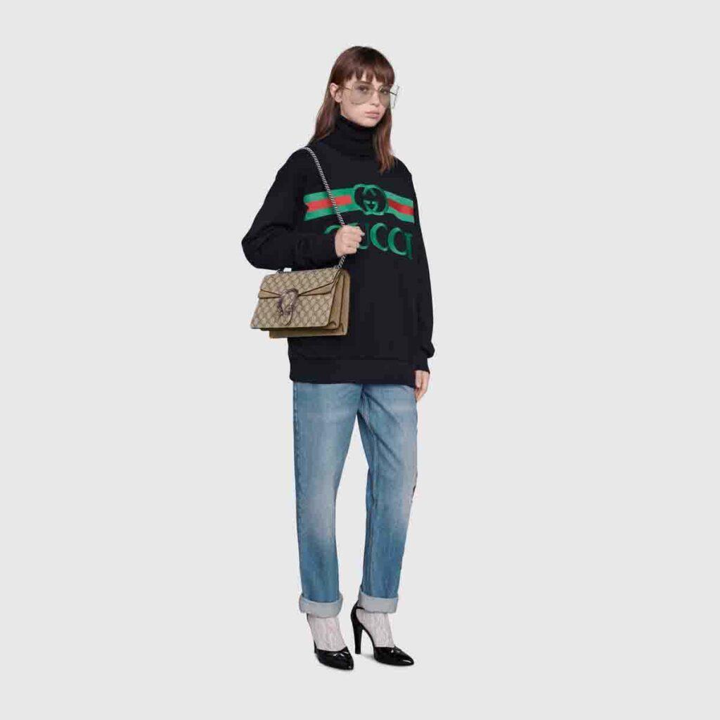 Best lightweight designer handbags