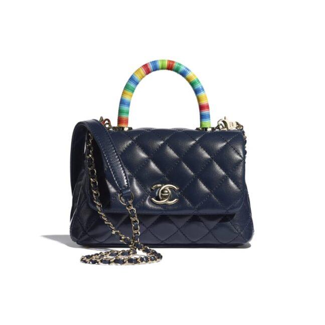 Best lightweight designer handbags - Top10Counts.com