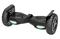Best Hoverboard Black Friday Deals 2021