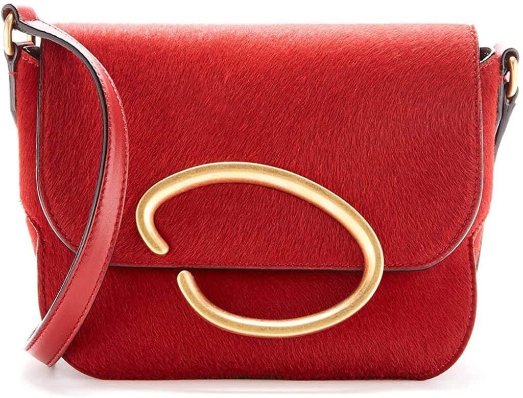 Best Black Friday Designer Handbag Deals 2021